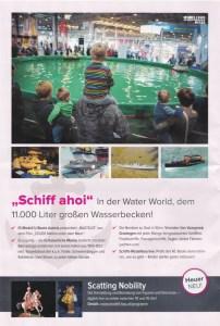 Wiener Messemagazin 2015