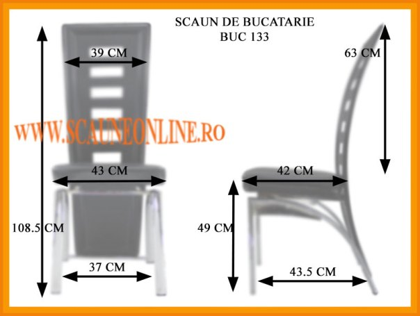 https://i2.wp.com/www.scauneonline.ro//Diverse/dimensiuni/dimensiuni-BUC-133.jpg?w=604