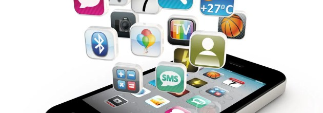 Top Apps for Productivity