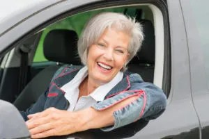 How To: Talk to Your Aging Parents About Driving