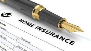 When Should You Update Your Home Insurance?