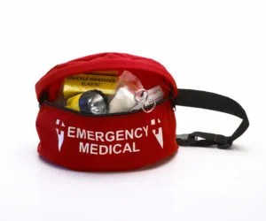 Emergency Preparedness: What You Need to Survive