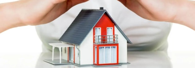 review homeowners insurance