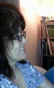 Mrs. Kathy Cottrell