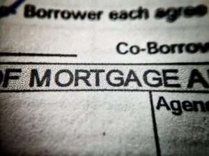 Mortgage Misconceptions May Keep Buyers Away