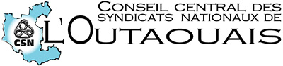 Logo CCSNO