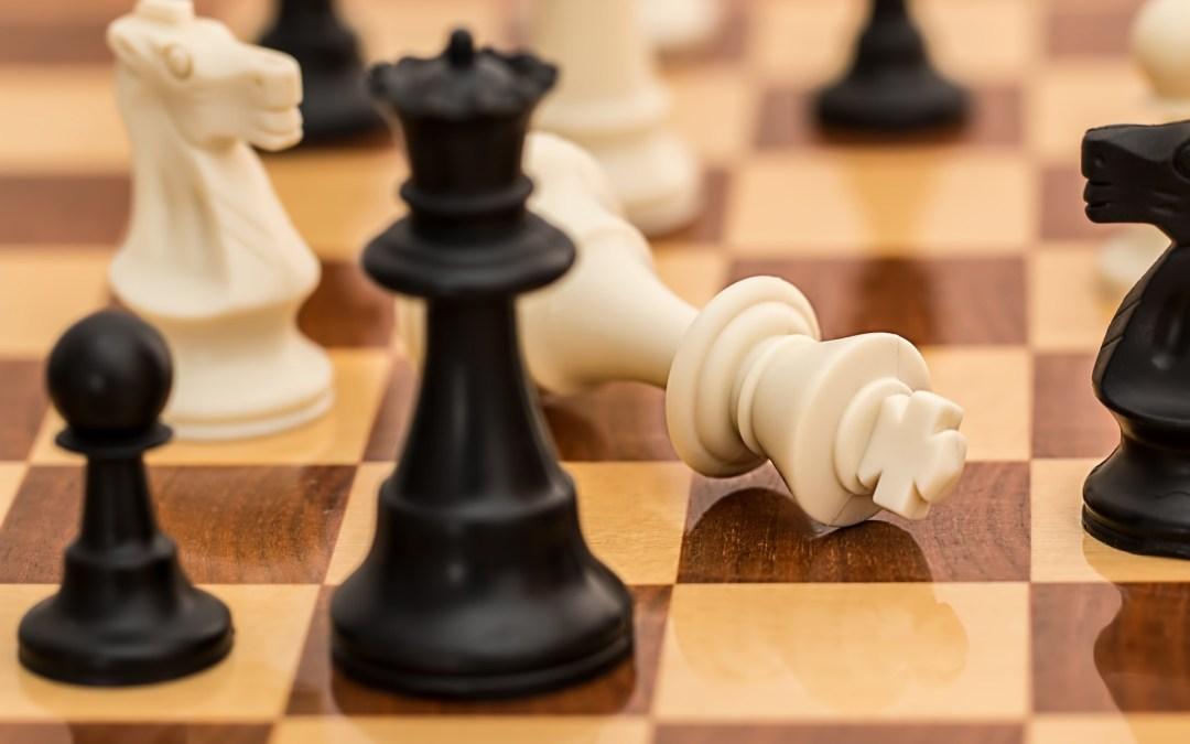 L'UQO et la concurrence
