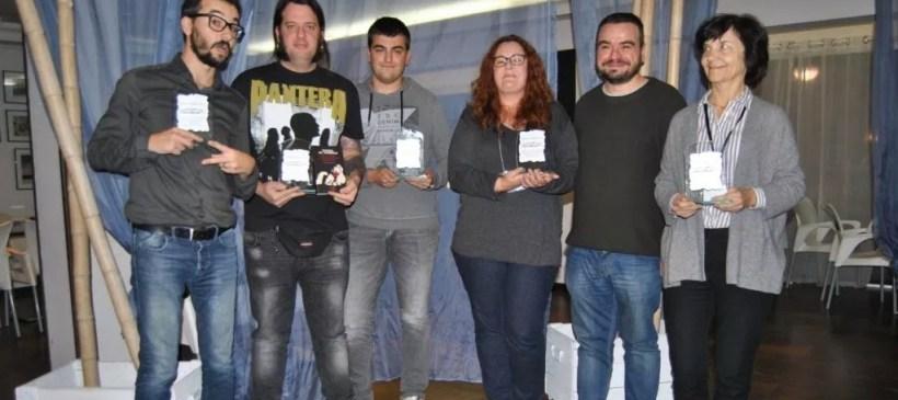La SCCFF lliura els IX Premis Ictineu en el marc de la CatCon
