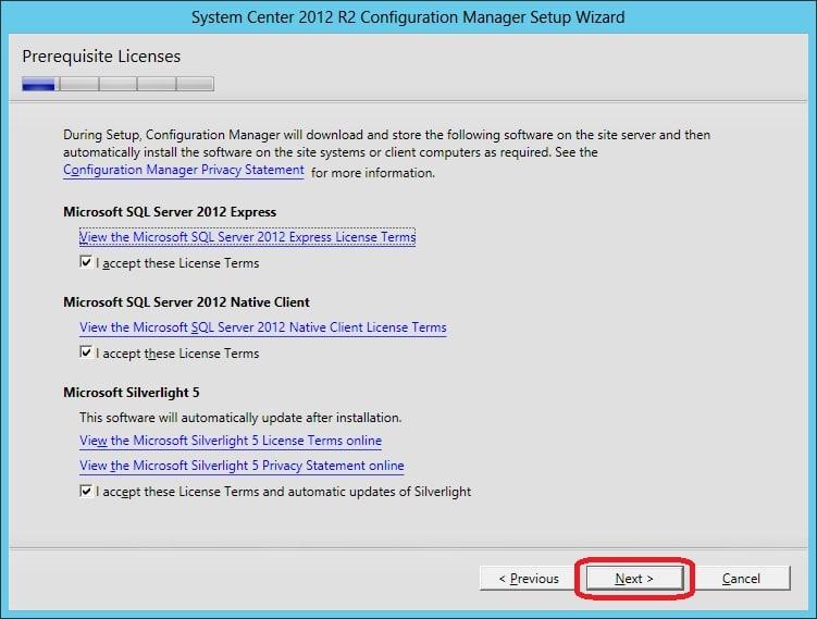 view sql 2012 license key