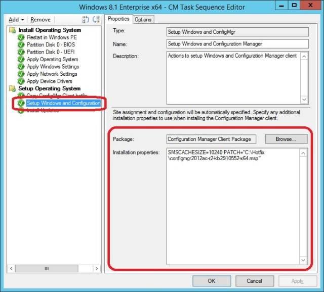 How To Install Sccm Client On Windows 7 64 Bit - radarlinoa