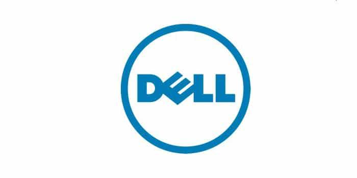 Dell Thunderbolt 3 TB16 Docking Station Review | | System