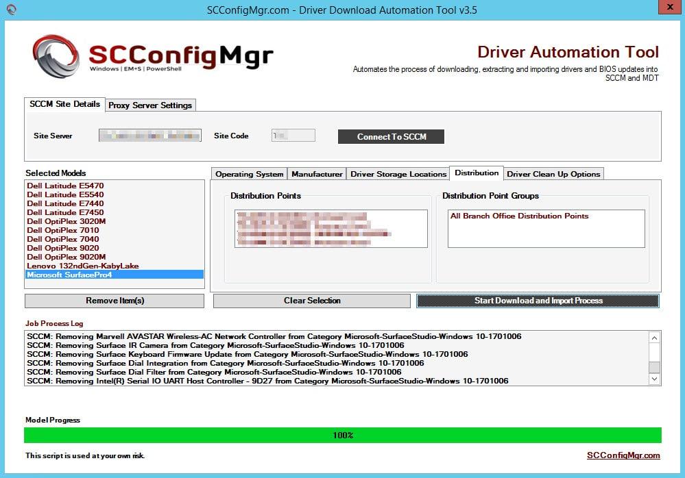 Hp Elitedesk 800 G3 Sff Sccm Drivers - Hostgarcia