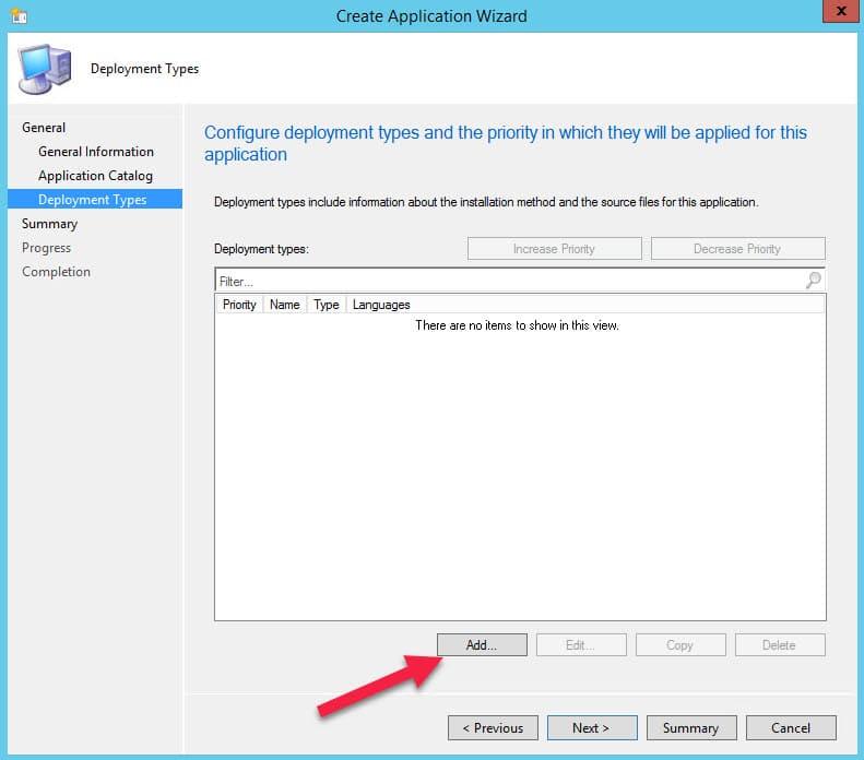 Work around Adobe Flash upgrade 1603 issues with PowerShell