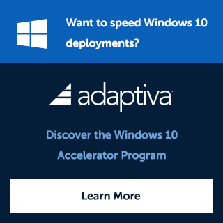 Adaptiva