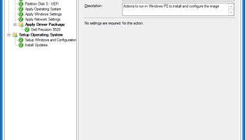 Create an User and Device relationship in ConfigMgr 2012