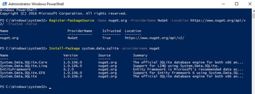 Deploy Hybrid Cloud Print     System Center ConfigMgr