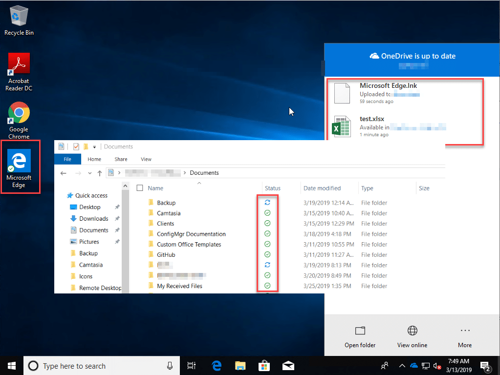 Managing Windows 10 with Microsoft Intune – Part 2 | | System Center