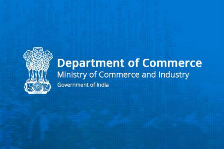 Commerce Ministry will Seek Duty Relief for Special Economic Zones (SEZs)
