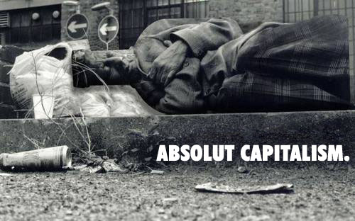 https://i2.wp.com/www.sccs.swarthmore.edu/users/06/adem/pictures/absolut/images/absolut%20capitalism.jpg