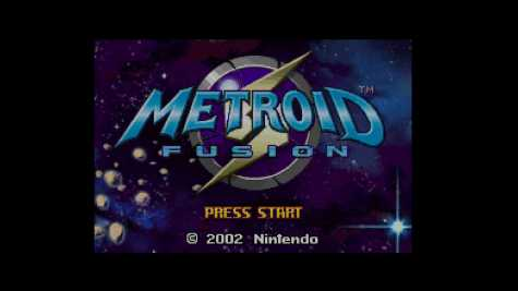 """Looking for a retro sci-fi horror game that's beatable in a weekend? """"You can't go wrong with Metroid Fusion,"""" junior Mac Scott says."""