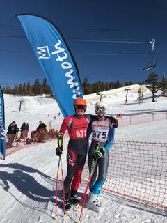 mo ski 3