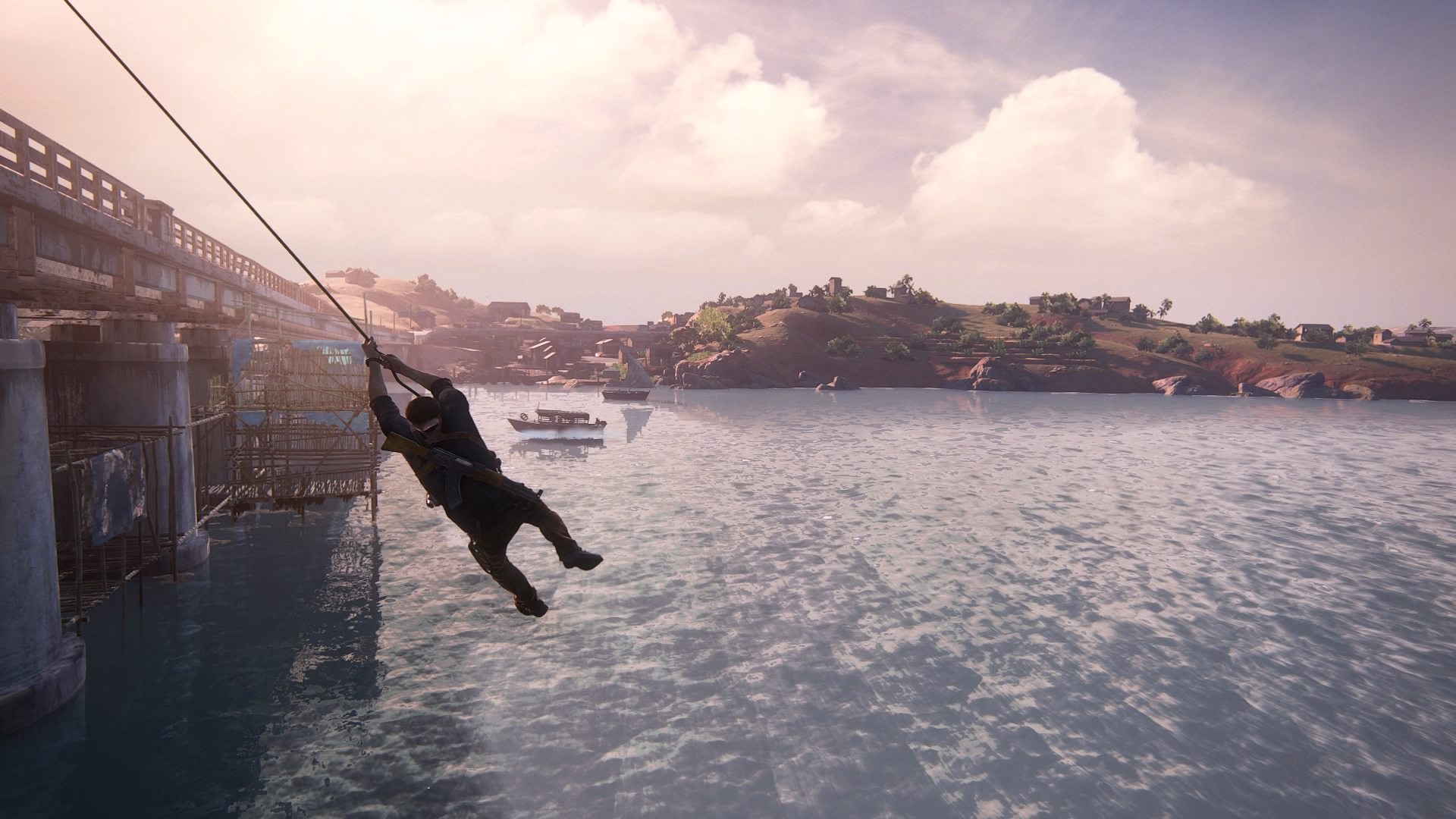 Uncharted 4: A Thief's End™_20200520142010