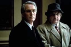 Mickey Morrissey, ami et mentor de Frank Galvin, est à l'origine de l'incident déclencheur