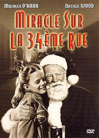 miracle34ruePoster