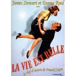 laVieEstBelle_poster