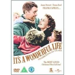 wonderfulLife_poster