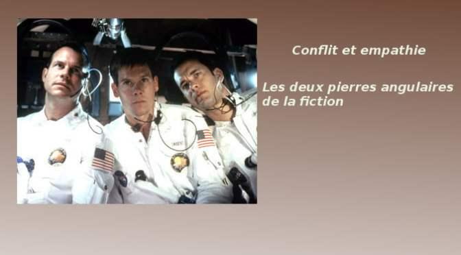 CONFLIT & EMPATHIE : 2 PIERRES ANGULAIRES
