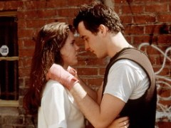john cusack ione skye say anything