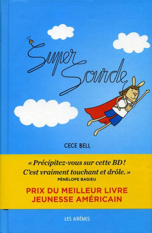https://i2.wp.com/www.sceneario.com/images/couverture-bande-dessinee/9782352044475-large-super-sourde-super-sourde.jpg