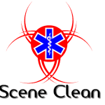 Professional Crime and Trauma Scene Cleanup MN
