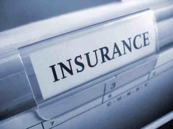 Scene Clean insurance info