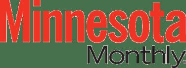 minnesota_monthly_logo