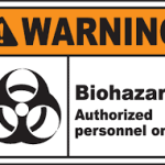 Biohazard Crime Scene Clean Up