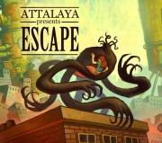 escapeep