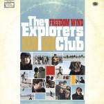 freedomwind