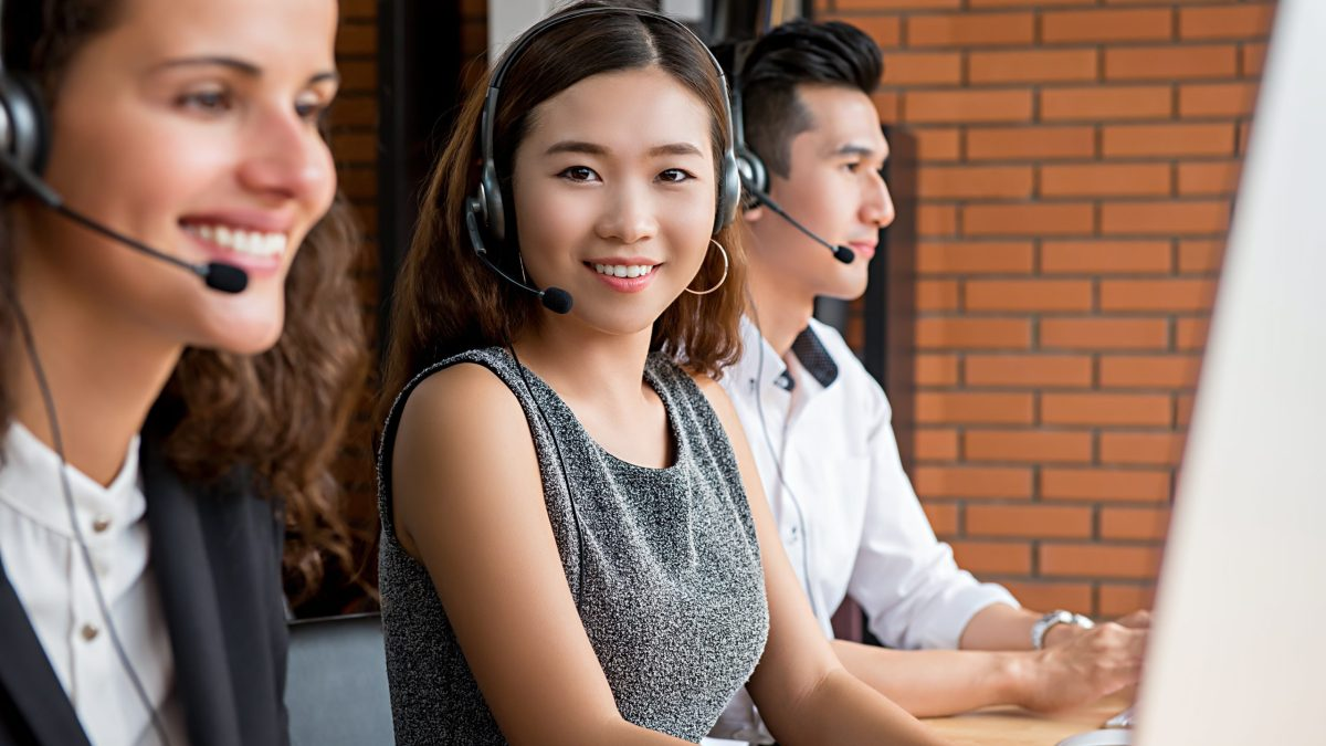 Telemarketing Tactics To Learn