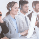 5 crucial reasons why companies are still using Telemarketing
