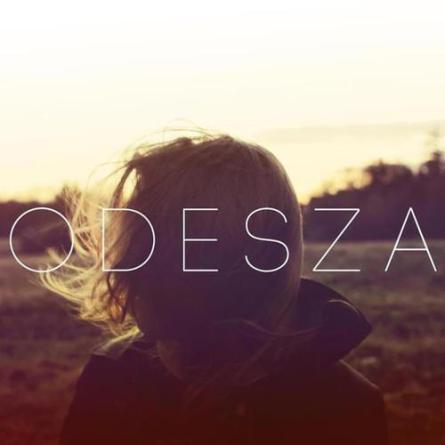 ODESZA – Say My Name (Max Liese Remix) | Et Musique Pour Tous