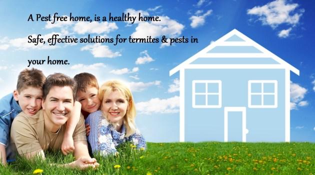Happy-family-pest-free