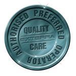 Quality Care (2)