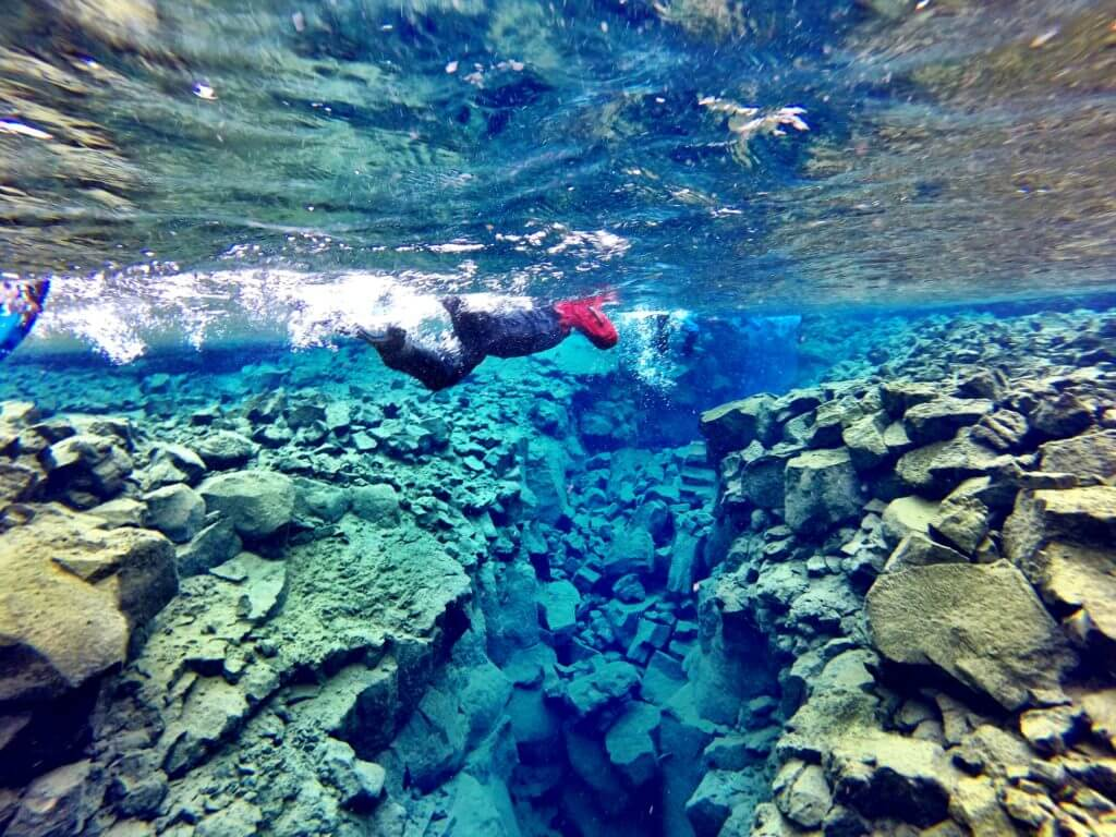 Picture Perfect Reasons To Visit Iceland The Scenic Suitcase