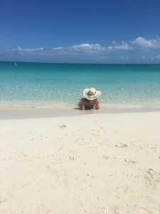 COVID-19 Travel Restrictions 2021, Travel to Turks and Caicos 2021, Scenic Way Travel