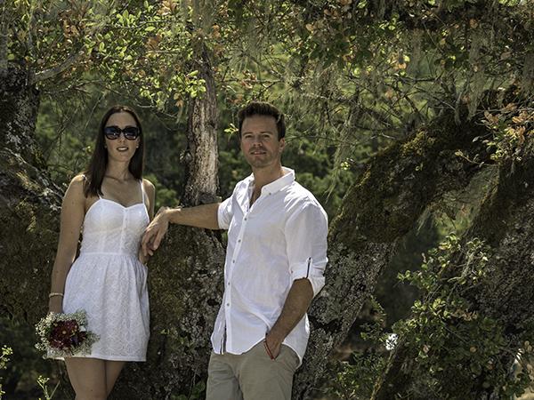 Heiraten Im Ausland Alles Fur Die Traumhochzeit
