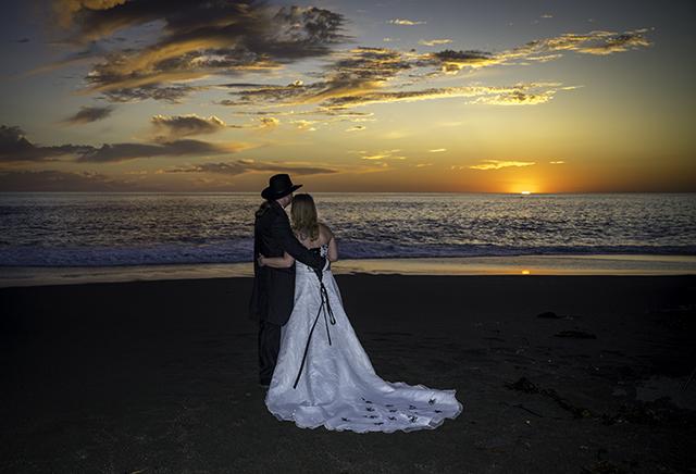 Us Nachrichten De Voraussetzungen Fur Eine Heirat In Florida