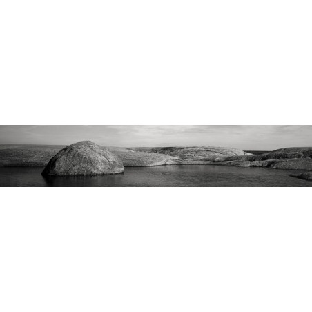 brise vue archipel