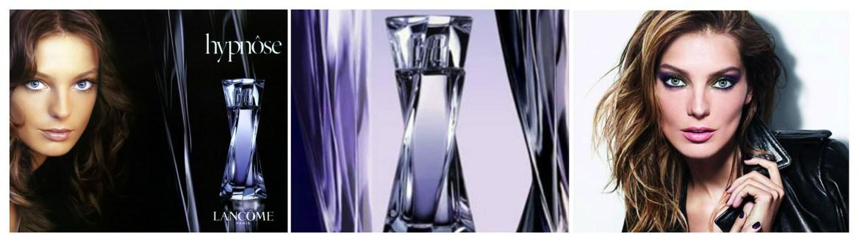 Lancome Hypnose Perfume Scentbird
